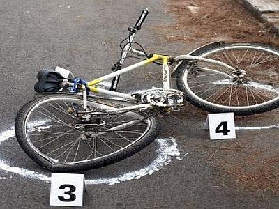 incidente_bici