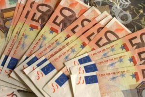Banconote-1530519880517-1541001793252-768x511~2